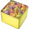 亀田製菓 おもちだまG(B5108075)