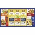 味の素 バラエティ調味料ギフト(B5115055)