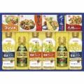 味の素 バラエティ調味料ギフト(B5140046)