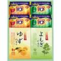 炭酸 薬用入浴剤セット(B6051536)