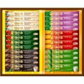 AGF ブレンディ スティック カフェオレ コレクション(B6054527)