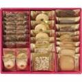 ラミ・デュ・ヴァン・エノ 焼き菓子詰合せ(B6070608)