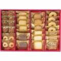 ラミ・デュ・ヴァン・エノ 焼き菓子詰合せ(B6088618)