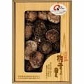 椎茸の里 大分産椎茸どんこ(B6092607)