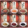 酒悦 味祭(B6112527)