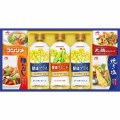 味の素 バラエティ調味料ギフト(B6115546)