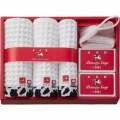 牛乳石? 石鹸&タオルセット(B6127624)