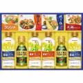 味の素 バラエティ調味料ギフト(B6140537)