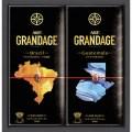 AGF グランデージドリップコーヒーギフト(C1243054)