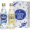 カルピス カルピスギフト(C1246094)