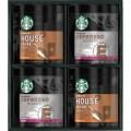 スターバックス レギュラーコーヒーギフト(C2241615)