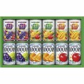 カゴメ フルーツ+野菜飲料ギフト(C2247575)
