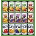 カゴメ フルーツ+野菜飲料ギフト(C2247589)