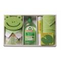 フロッシュキッチン洗剤ギフト・アロエベラ(FRS-025)