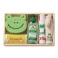 フロッシュ キッチン洗剤ギフト ( V63-02 )