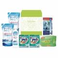 【 初盆 新盆用 返品可 】 洗濯洗剤詰合せセット ( H50520 )