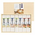 【 初盆 新盆用 返品可 】 麺の国 讃岐浪漫 ( H50586 )