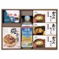 【 初盆 新盆用 返品可 】 調味料ギフトセット ( H50629 )