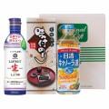 【 初盆 新盆用 返品可 】 調味料セット ( H60240 )