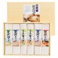 【 初盆 新盆用 返品可 】 麺の国 讃岐浪漫 ( H60455 )