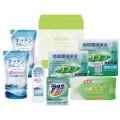 【 初盆 新盆用 返品可 】 洗濯洗剤詰合せセット ( H60526 )