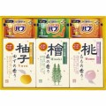 四季折々 薬用入浴剤セット(L4169097)