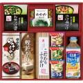 アマノフーズ&永谷園食卓セット(L5127549)