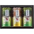 静岡茶詰合せ さくら(L5132560)