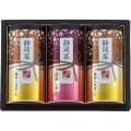 静岡茶詰合せ さくら(L5132577)