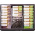 スーパースイーツ 焼菓子&紅茶セット(L5150546)