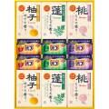 四季折々 薬用入浴剤セット(L5163557)