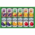 カゴメ フルーツ+野菜飲料ギフト(KSR-15L)