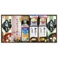 【送料無料】  バラエティ食品セット ( soumu_U18-04 )