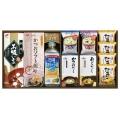 【送料無料】  バラエティ食品セット ( soumu_U18-05 )