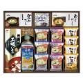 【送料無料】  バラエティ食品セット ( soumu_U18-06 )