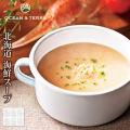 北海道Premium海鮮スープセットAA081