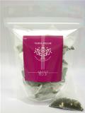 カシス紅茶 ティーバッグ10P (h-cassis)