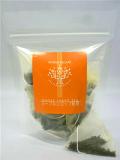 メープルシロップ紅茶 ティーバッグ10P (h-maplesyrup)