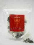 マロングラッセ紅茶 ティーバッグ10P (h-marron)
