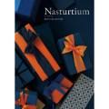 カタログギフト ナスタチウム ベストコレクション