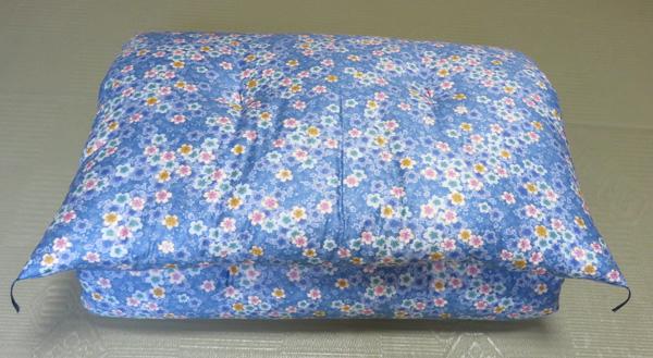 日本製 和式 布団 和布団 もめん綿
