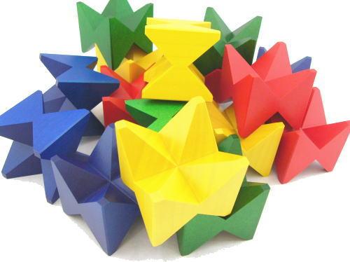 ネフ社 naef ネフスピール 木のおもちゃ おまけの木箱付き♪ ネフ社  ネフスピール 【送料無料】