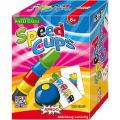 ポケットゲーム ★スピードカップス(基本セット)★ AMIGO アミーゴ ドイツ パーティー ゲーム おもちゃ 玩具 誕生日 クリスマス プレゼント