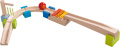 ベビークーゲルバーン・メロディー HA7095 木のおもちゃ 木製 知育 レール HABA ハバ ドイツ 出産 御祝