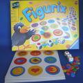 フィグリクス ゲーム カルタ おもちゃ 知育 玩具