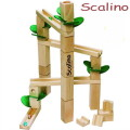 スカリーノ フォレスト scalino 木のおもちゃ 積木 積み木 つみき 知育 玩具