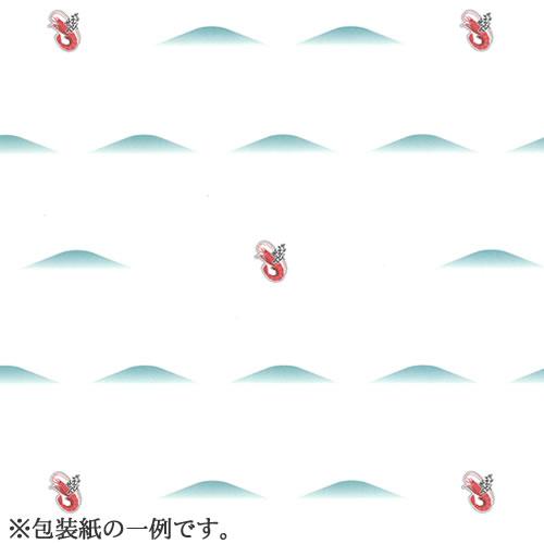 匠海包装紙