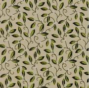 Mistletoe Embroidery236816 133.5cmx1M以上10cm単位でカット販売(海外取寄せ)