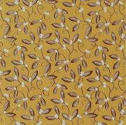 Mistletoe Embroidery236817 133.5cmx1M以上10cm単位でカット販売(海外取寄せ)