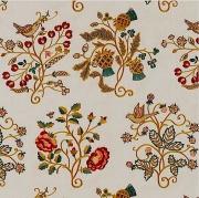 newill embroidery 236824 138cmx50cm単位でカット販売2枚以上+会員登録で5%OFF (海外取寄せ)